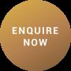 Button_EnquireNow