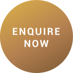 Button_EnquireNow